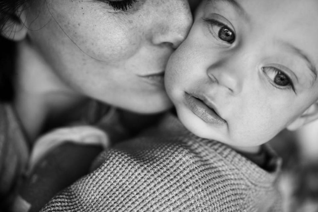 newborn, newbornshoot, baby, new life, babyfotografie, fotografie, newbornfotografie